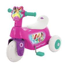 <b>Electric Ride-ons</b> | <b>Kids</b>' <b>Electric</b> Cars & Bikes | Argos