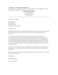 bank teller cover letter sample investment banking cover letter investment banking cover letter template bank cover letter investment in investment banking cover letter