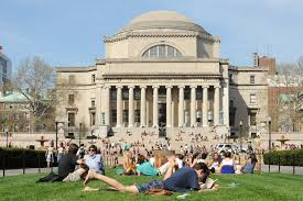 columbia university creative writing mfa program  columbia university creative writing mfa program