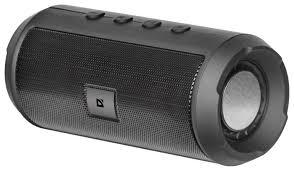 Портативная акустика <b>Defender Enjoy</b> S500 — купить по ...