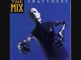 <b>Kraftwerk</b> - Radioactivity [The <b>Mix</b>] - YouTube