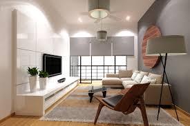 decoration small zen living room design: zen apartment decorating apartment design ideas