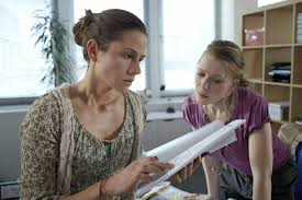 Star · Rebecca Rudolph · Bild 6 · kino. - b640x600