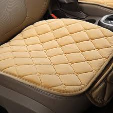 Car Kits Wakauto Dog <b>Seat Cover</b> Foldable Car <b>Trunk Pad</b> ...