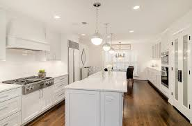 long kitchen island with hudson valley lighting lambert pendant center island lighting