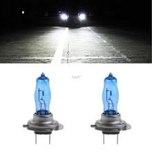 <b>Автомобильная</b> головная <b>лампа H7 55W</b> 12V HODnew 6000k ...