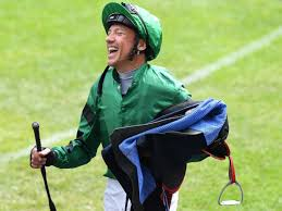 Royal Ascot 2019: <b>Frankie Dettori</b> ends 15-year wait for top rider title ...