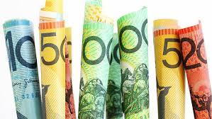 Hasil gambar untuk Dollar Aussie