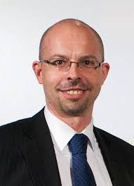 Günter Strobl - profilfoto_guenter_gross