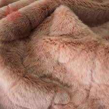 Detail Feedback Questions about American style 5cm plush <b>faux</b> fur ...