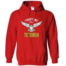 trust me im a tire technician t shirts t shirts shir t shirt trust me im a tire technician t shirts t shirts shir t shirt hoodie