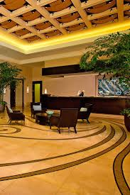 Mgm Grand Signature One Bedroom Balcony Suite 17 Best Ideas About Mgm Signature On Pinterest Mgm Grand