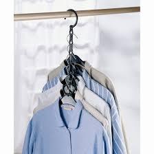 <b>4 вешалки</b> aréglo, для экономии места, для галстуков/брюк ...
