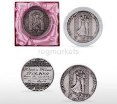 <b>Медаль</b> 10 лет оловянная <b>свадьба</b> в Томске (2000 товаров) 🥇