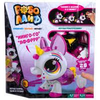 Интерактивные игрушки Chericole купить, сравнить цены в ...