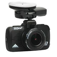 <b>Видеорегистратор Recxon A7</b> GPS GLONASS