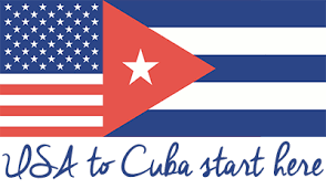 Image result for IMAGES AND PICTURES OF CUBA