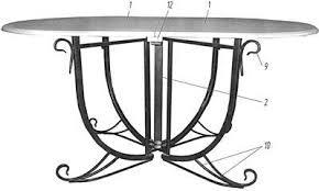 Складной стол - Брянская областная научная <b>универсальная</b> ...