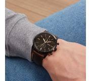 Наручные <b>часы Fossil</b>: Купить в Омске | Цены на Aport.ru