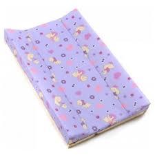 «<b>Накладки для пеленания</b>» — Детские товары — купить на ...