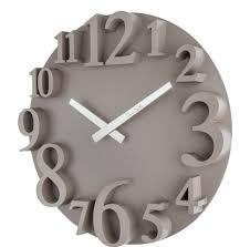 <b>Настенные</b> часы <b>Tomas Stern</b> TC4022B