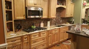 Kitchen Backsplash Kitchen Backsplash Ideas Beautiful Designs Made Easy