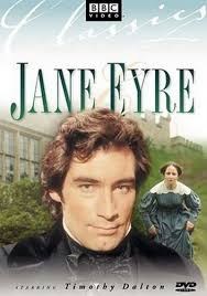 jane eyre Masterpiece Theater and the BBC seemed to realize something in the years following the 1995 Pride and Prejudice: following the book accurately ... - jane-eyre1