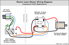 domestic electrical wiring diagrams uk wiring diagram understanding domestic electric lighting circuits uk domestic lighting wiring diagram