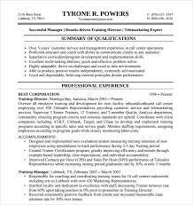 sample customer service representative resume 9 free documents call center customer customer services representative resume