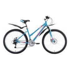 """<b>Велосипед Stark Luna 26.1</b> D 26"""" (2020) - Купить в Москве в ..."""