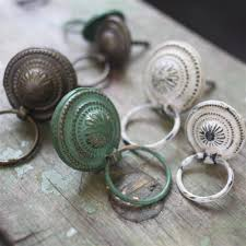 kitchen cabinet handles online  images about cupboard knobs amp pull handles on pinterest drawer pull