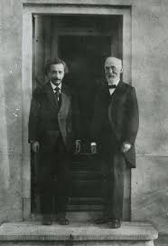 best images about einstein facts about albert albert einstein and hendrik antoon lorentz