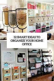 small office organization. small office organization ideas home chic design organizer tips s