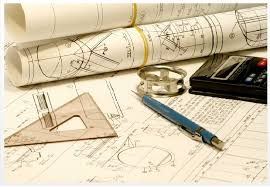 Civil Engineering Tampa