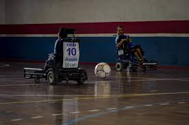 essay on soccer essay power soccer in rio de janeiro see photographers see photographers