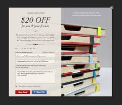 ways to use offers coupons discounts and deals to drive revenue when and how to use offers