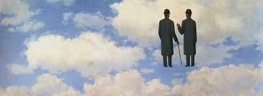 Resultado de imagen de libertad Magritte