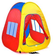 <b>Палатка Play Smart</b> Волшебный <b>домик</b> 1001M — купить по ...