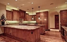 best under cabinet led lighting 2015 cabinets lighting