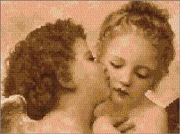 Image result for raphael angels