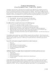cover letter grad school resume template grad school application cover letter mba application resume examples graduate school and best samples for internship college sample mba