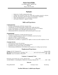 resume templates high school student resume examples  tags resume template high school student for applying college resume template high school student resume template high school student first