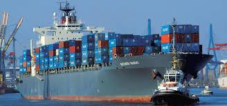 international trade legal environment in kuwait essay  expert  international trade legal environment in kuwait essay