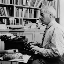 faulkner s lesson of life faulkner at work typing