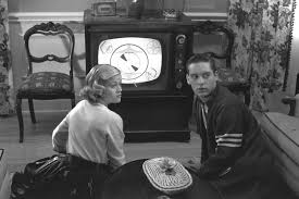 in theory pleasantville and the ideology of repression pleasantville and the ideology of repression