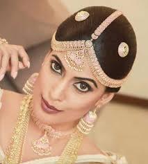 asian wedding hair and makeup
