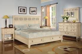 captivating antique white bedroom furniture as small bedroom ideas for men as captivating ideas for unique bedroom design 3 captivating white bedroom
