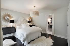 moving again at john mackeys blog ceiling wall lights bedroom