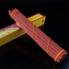 Купите incense <b>tibetan</b> онлайн в приложении AliExpress ...