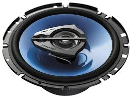 <b>Автоакустика Pioneer TS-1639R</b>: купить за 3949 руб - цена ...